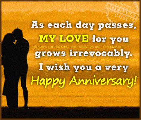 Romantic Quotes Forfriend Tagalog Image Quotes At
