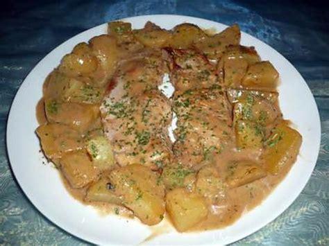 comment cuisiner un jarret de porc comment cuisiner un jarret de porc 28 images comment