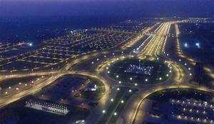 Bahria Town Karachi - A guide for genuine buyers - Zameen Blog