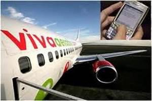 Aerolinea Mexicana Vivaaerobus com mx 2014 Vuelos Baratos: Aerolineas Low Cost Pasajes Aereos