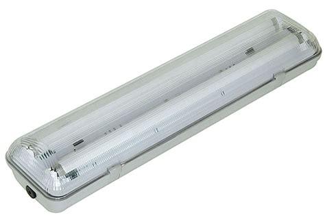 sell vapor tight fluorescent l fixture 2x18w