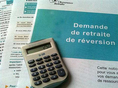 pensions de r 233 version le minimum retraite relev 233 224 283