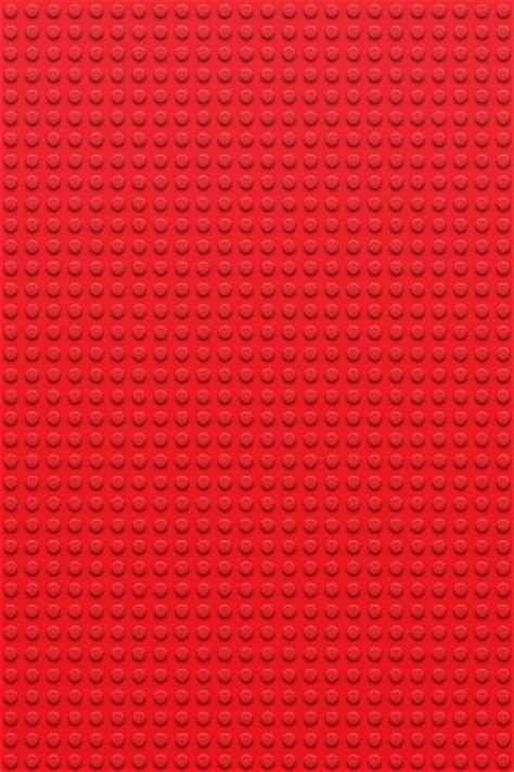 red studs lego wallpaper hd wallpapers
