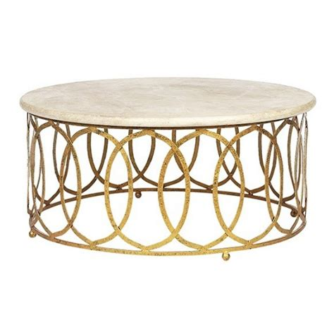 new orleans coffee table nest fine gifts and interiors