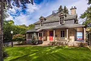 Style De Maison : coup de c ur une adorable maison de pierre au style ~ Dallasstarsshop.com Idées de Décoration