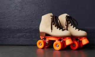 Skate Roller Skating Rink
