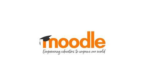 moodle youtube