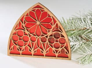 historic window tracery designs scroll  woodworking