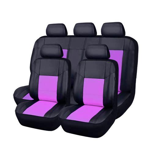 car pass car seat cover review xl race parts