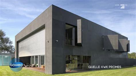 Günstigstes Haus Der Welt by Das Sicherste Haus Der Welt