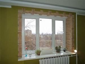 Fensterbank Innen Und Tolle Dekotipps