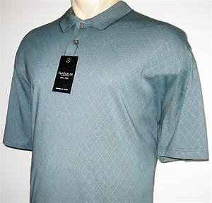 Dimension Polo 6 : polo shirts size 3x ~ Medecine-chirurgie-esthetiques.com Avis de Voitures
