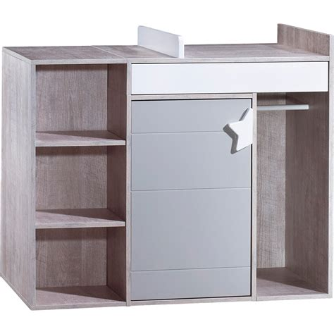 commode 224 langer 233 volutive en bureau 30 sur allob 233 b 233