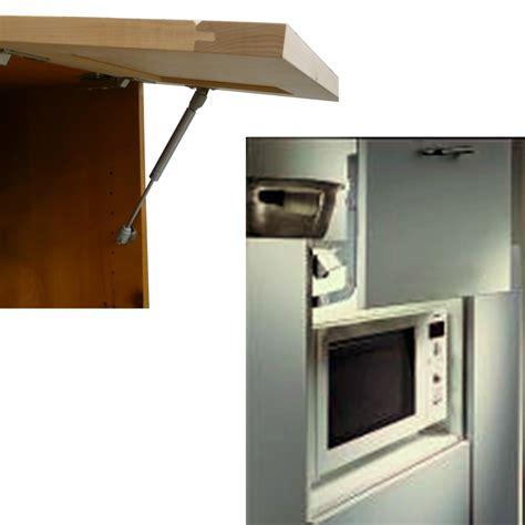 quincaillerie pour cuisine quincaillerie meuble cuisine nouveaux modèles de maison