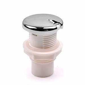 Abdeckung Whirlpool Jacuzzi : m bel von aquade g nstig online kaufen bei m bel garten ~ Markanthonyermac.com Haus und Dekorationen