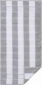 Cawö Handtuch Sterne : caw handtuch online kaufen otto ~ Buech-reservation.com Haus und Dekorationen