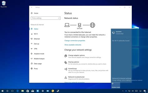 How To Fix Wi-fi Problems On The Windows 10 Fall Creators