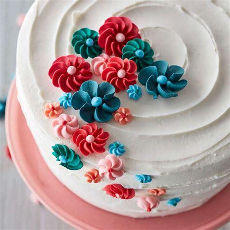 ultimate cake decorating tools set wilton