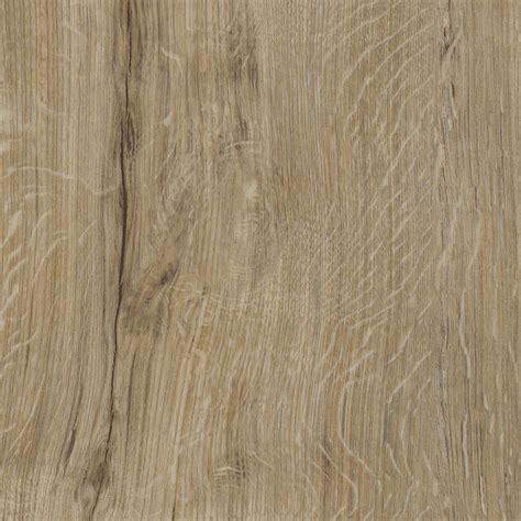 spacia flooring traditional oak amtico spacia wood featured oak luxury vinyl flooring