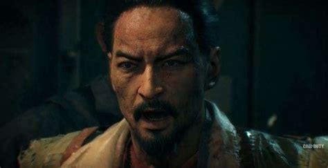 Watch First Trailer for Call of Duty: Black Ops 3 DLC's ...