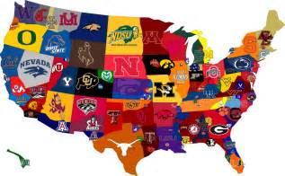 Image result for images of college football