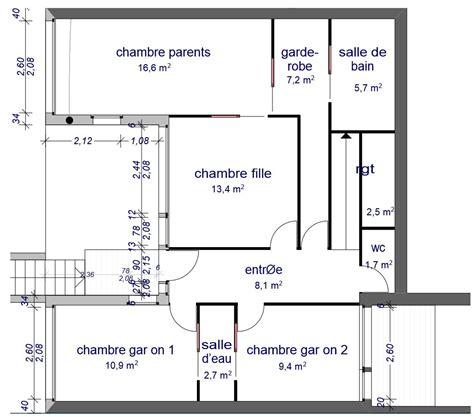 etape de construction d une maison etape 5 r 233 cit de la construction les 233 de la construction d une maison osb