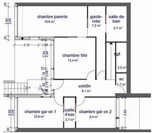 etape 5 recit de la construction les etapes de la With les differentes etapes de construction d une maison