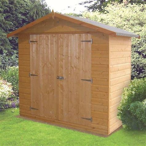 shed 6x3 shire store 6x3 garden