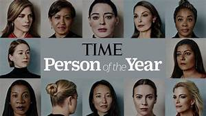 Will the #MeToo Movement Motivate Women to Leadership?