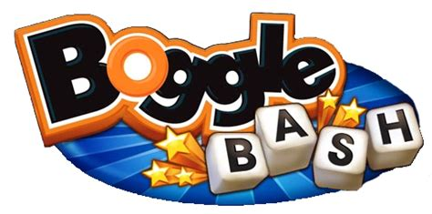 bingo bash fan page boggle bash shakes java out