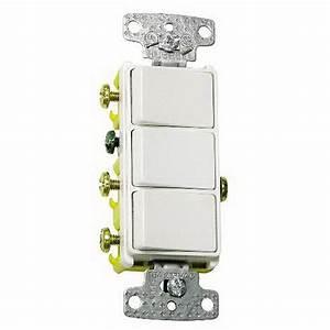 Hubbell Wiring Rcd303w Tradeselect U00ae Homeselect U2122 3