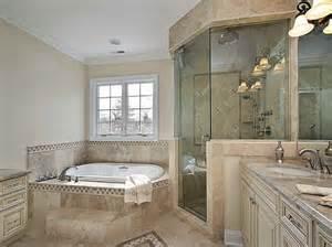 ideas for bathroom window treatments bathroom bathroom window treatments ideas with glass door bathroom window treatments ideas