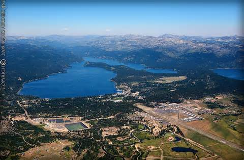 McCall Idaho= Payette Lake | Favorite Places & Spaces ...