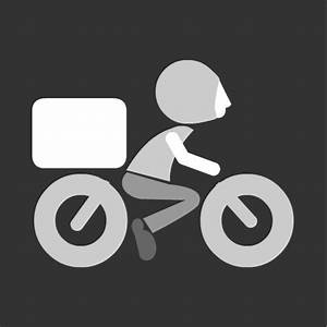 Home Delivery Icon Free only on Vector Icons Download