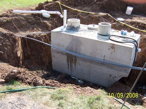 how to inspect septic systems page 56 internachi inspection forum