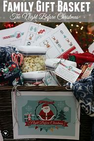 Best Christmas Gift Basket Ideas And Images On Bing Find What