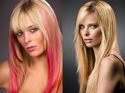 Hair Color Ideas Of Long Hairstyles With Bang By Hair Salon Quiff Haircut High Fade Aaron Ramsey 2017 Short Haircuts All One Length Taper With Braids Increased Layer Diagram Outline Design In Business Woman