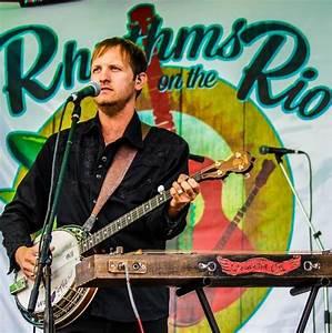 2014 Rhythms on the Rio Music Festival   Day 3 in South ...