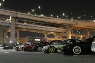 culture wangan racing redsunfastcars
