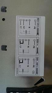 Ikea Backofen Anschließen : cerankochfeld 7 kw einphasig anschliessen ~ Watch28wear.com Haus und Dekorationen