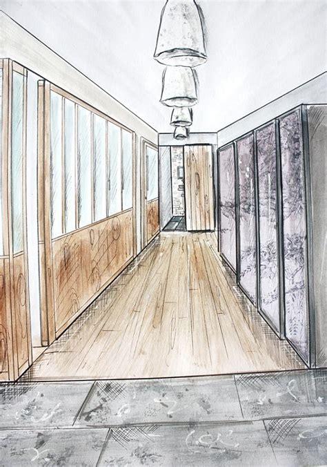 dessiner sa chambre comment dessiner une chambre en perspective 28 images
