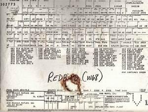 Redbird Resource Page