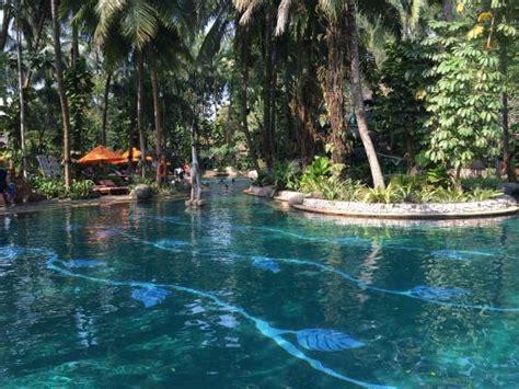 Picture Of Aryaduta Lippo Village, Tangerang