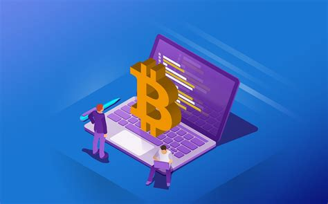A number of bitcoin trading platforms now allow you to trade on leverage. Is Bitcoin Trading Software Safe?   Bitcoin 2020- Tech Today Info