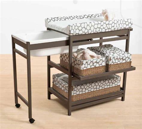 meuble de bain pour b 233 b 233 quax comfort