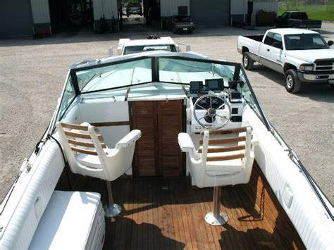 Teak Flooring For Boats Fake Teak Flooring For Boats