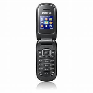 Alle Nokia Handys : nokia handy ohne vertrag zum klappen handy bestenliste ~ Jslefanu.com Haus und Dekorationen