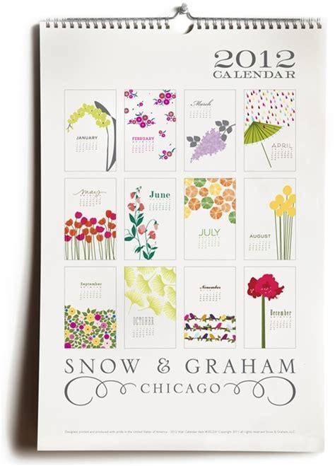snow and graham desk calendar snow and graham 2012 wall calendar