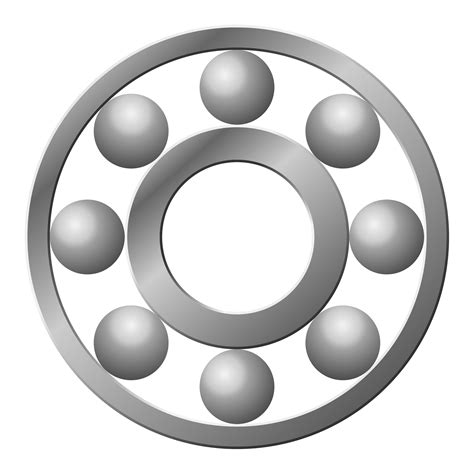 bearing clipart clipground