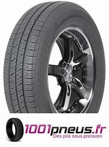 Pro Des Mots 381 : pneu bridgestone b 381 1001pneus ~ Medecine-chirurgie-esthetiques.com Avis de Voitures